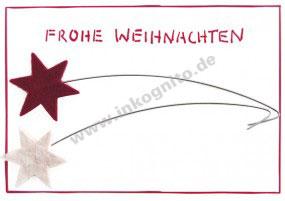 FW / Sterne
