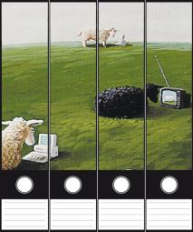 PC-Sheep