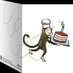 MN Torte