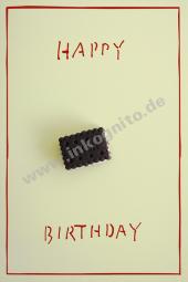 HB / Torte