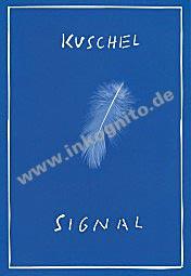 Kuschelsignal