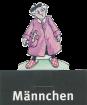 M�nnchen