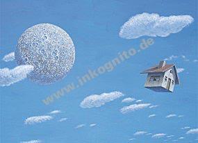 The tomorrow moon