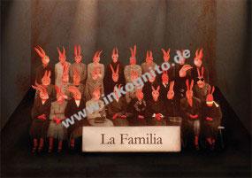 KD La Familia
