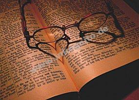 KD Brillenschatten