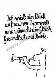 KD Trompete