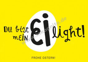 Eilight