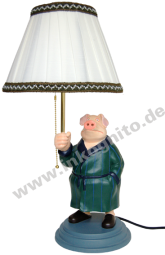 Amélie-Lampe