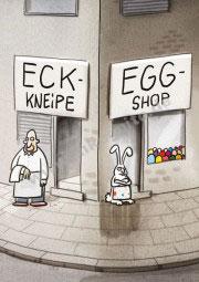 Egg-Shop