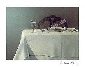 """Irisdruck """"Suppenschwein"""""""