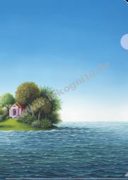 SH Die Insel