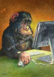 Jimmy online