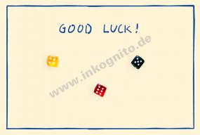 Viel Glück