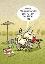 Salatical
