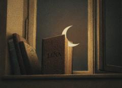 KD Luna